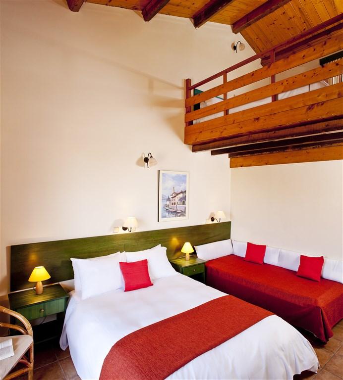 Ionian Sea Hotel - 34
