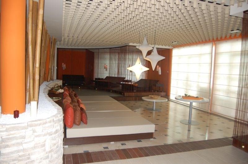 Valamar Koralj Romantic Hotel - 10 Popup navigation