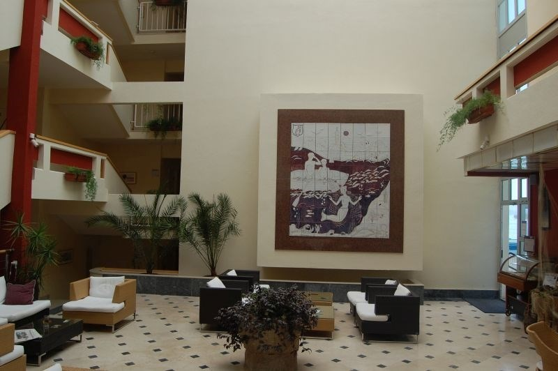 Valamar Koralj Romantic Hotel - 11 Popup navigation
