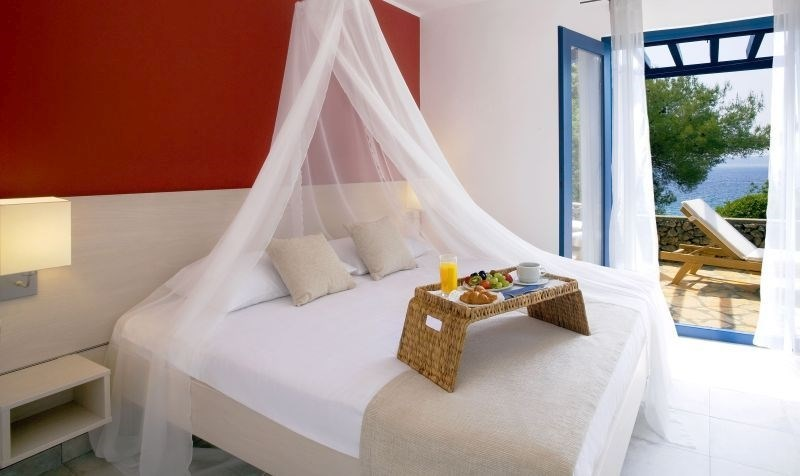 Valamar Koralj Romantic Hotel - 15 Popup navigation