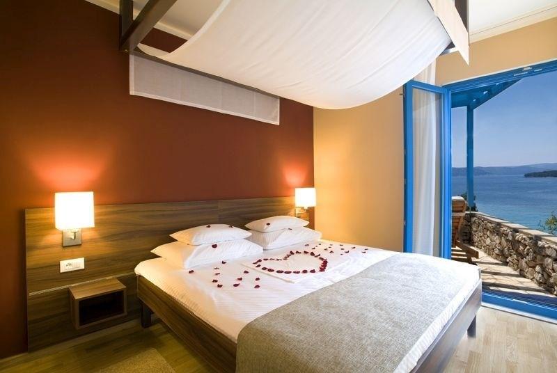 Valamar Koralj Romantic Hotel - 16 Popup navigation