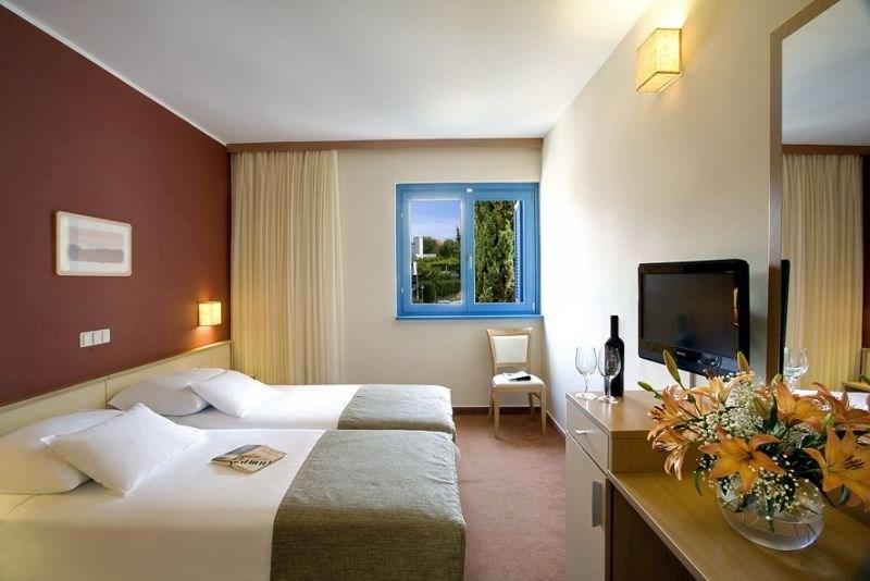 Valamar Koralj Romantic Hotel - 21 Popup navigation