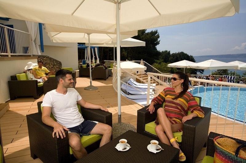 Valamar Koralj Romantic Hotel - 28 Popup navigation