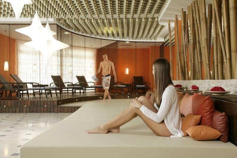 Valamar Koralj Romantic Hotel - 30 Popup navigation