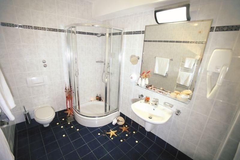 Drazica Resort - Hotel Drazica / Villa Lovorka / Dep. Tamaris - 8 Popup navigation