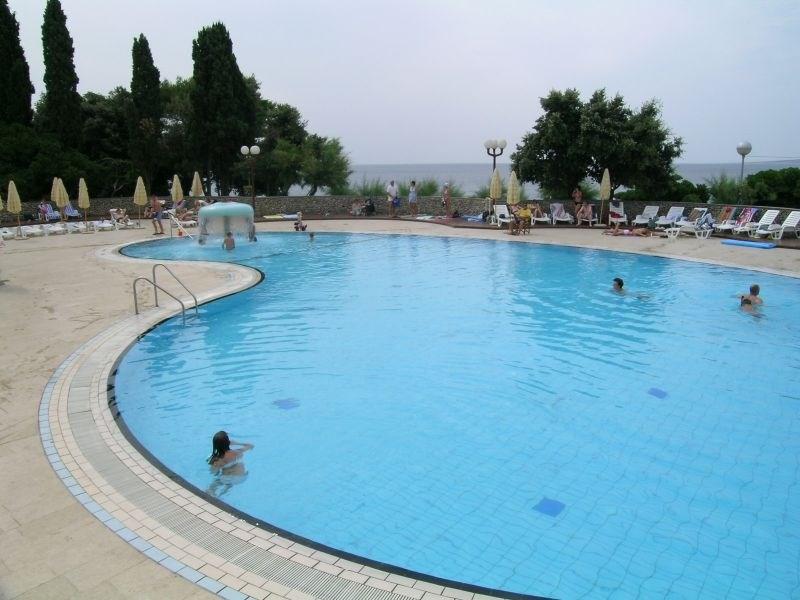 Drazica Resort - Hotel Drazica / Villa Lovorka / Dep. Tamaris - 13 Popup navigation
