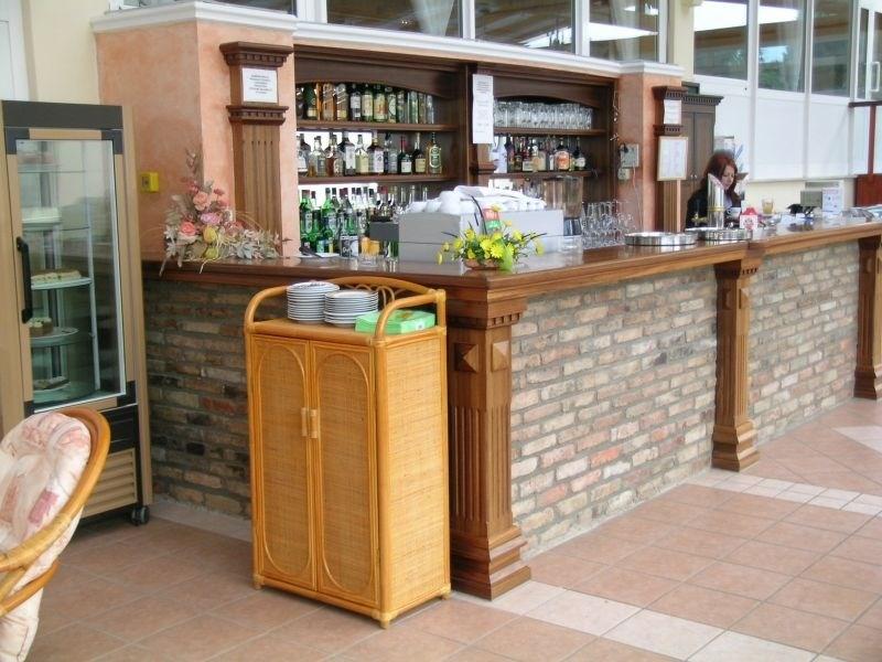 Drazica Resort - Hotel Drazica / Villa Lovorka / Dep. Tamaris - 14 Popup navigation