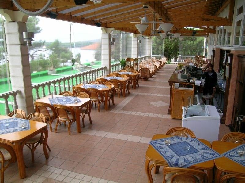 Drazica Resort - Hotel Drazica / Villa Lovorka / Dep. Tamaris - 15 Popup navigation