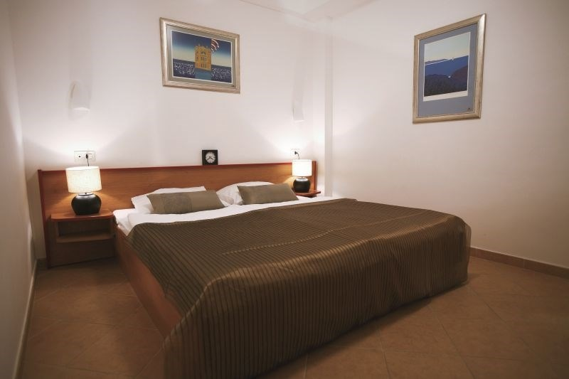 Drazica Resort - Hotel Drazica / Villa Lovorka / Dep. Tamaris - 16 Popup navigation