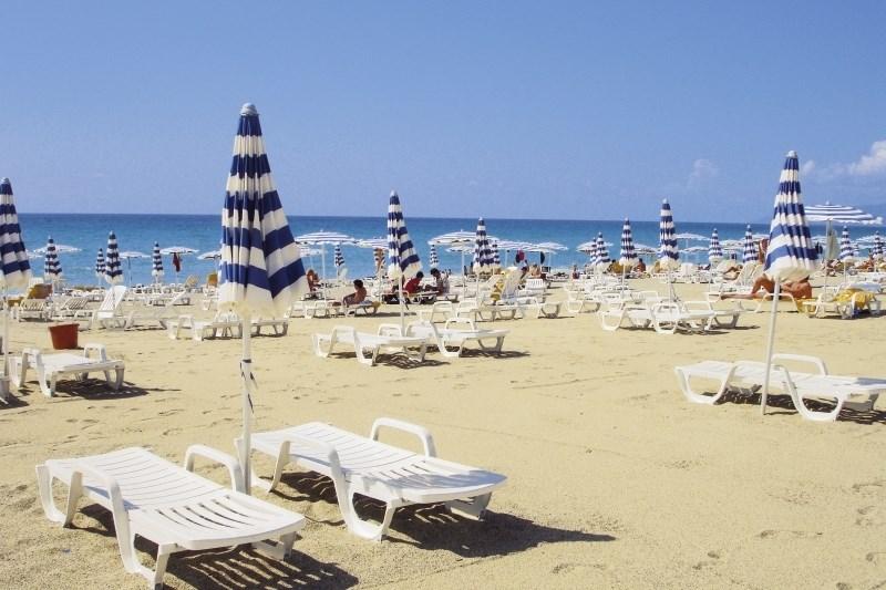 Garden Resort Calabria - 41