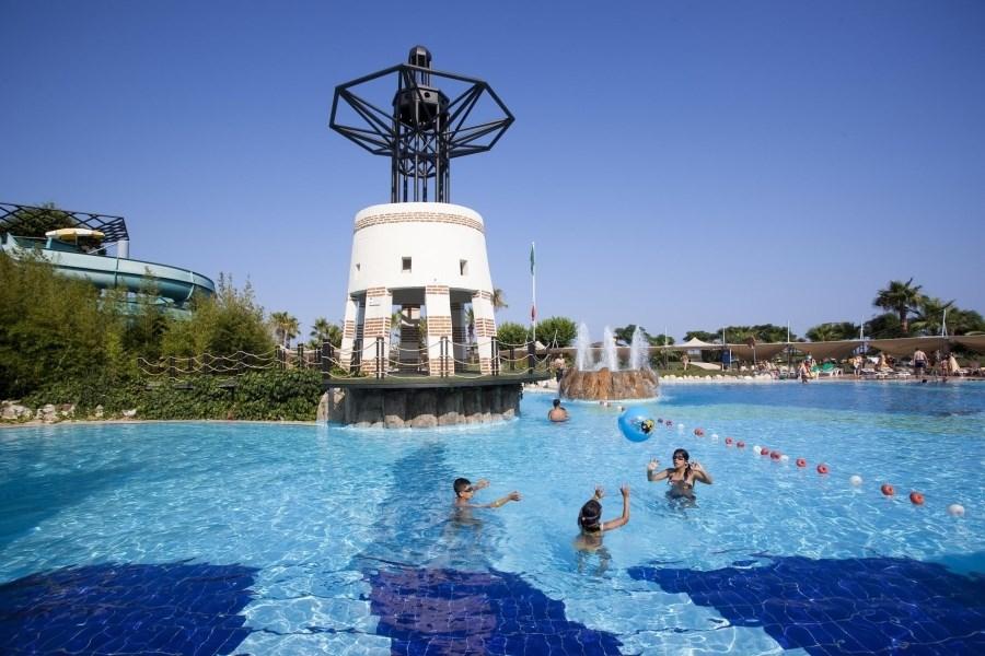 Limak Limra Resort & Hotel - 13 Popup navigation