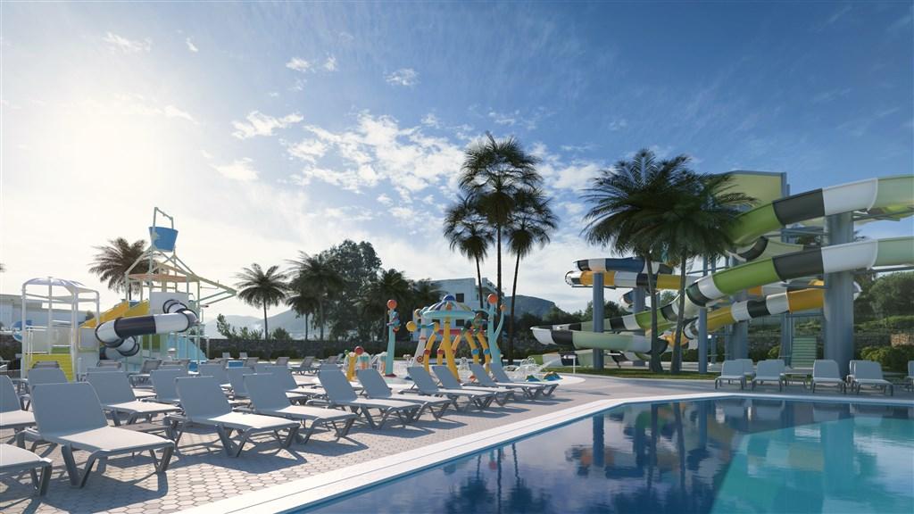 Creta Maris Beach Resort - 24 Popup navigation