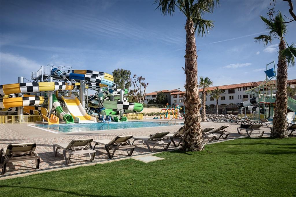 Creta Maris Beach Resort - 28 Popup navigation