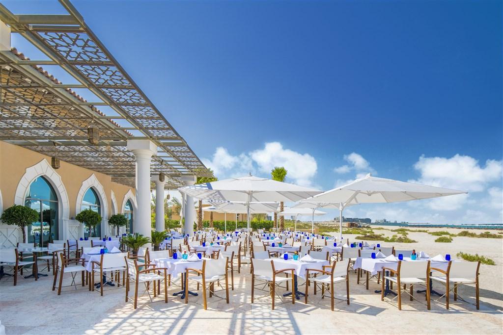 Rixos Premium Saadiyat Island 40