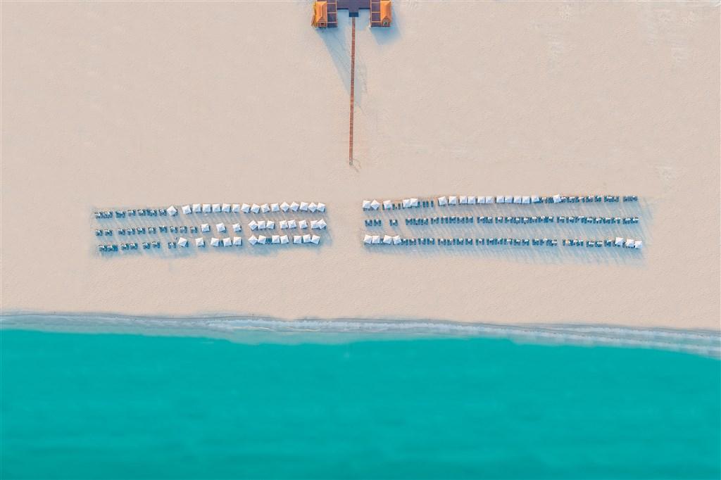 Rixos Premium Saadiyat Island 43