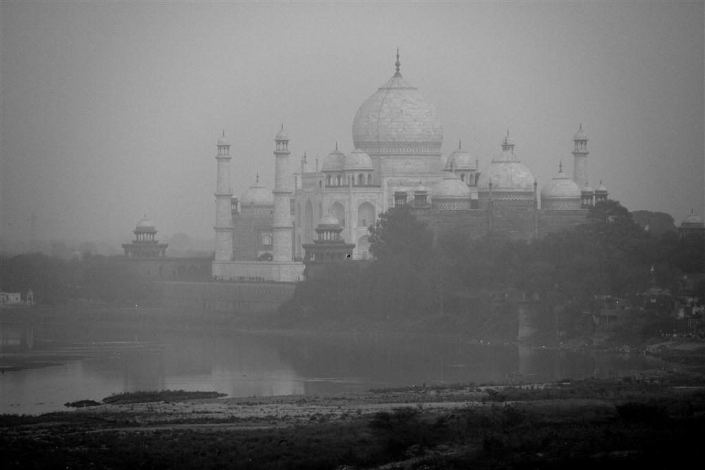 Privátna cesta Indiou - 29 Popup navigation