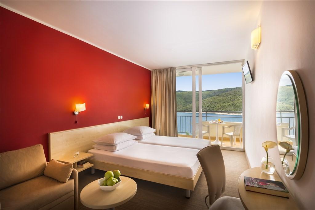 Allegro Sunny Hotel by Valamar - 26 Popup navigation