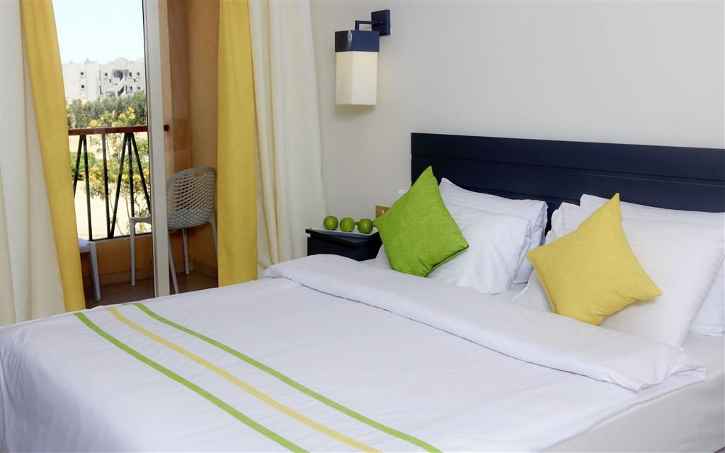 Lemon & Soul Makadi Bay demnächst Erwachsenenhotel - 5 Popup navigation