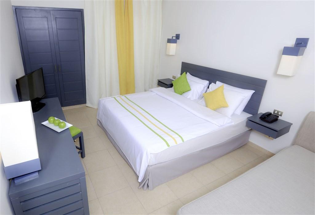 Lemon & Soul Makadi Bay demnächst Erwachsenenhotel - 6 Popup navigation