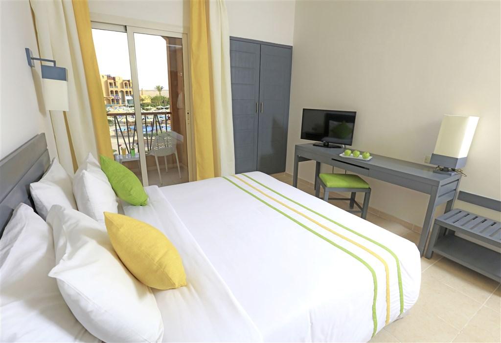 Lemon & Soul Makadi Bay demnächst Erwachsenenhotel - 8 Popup navigation