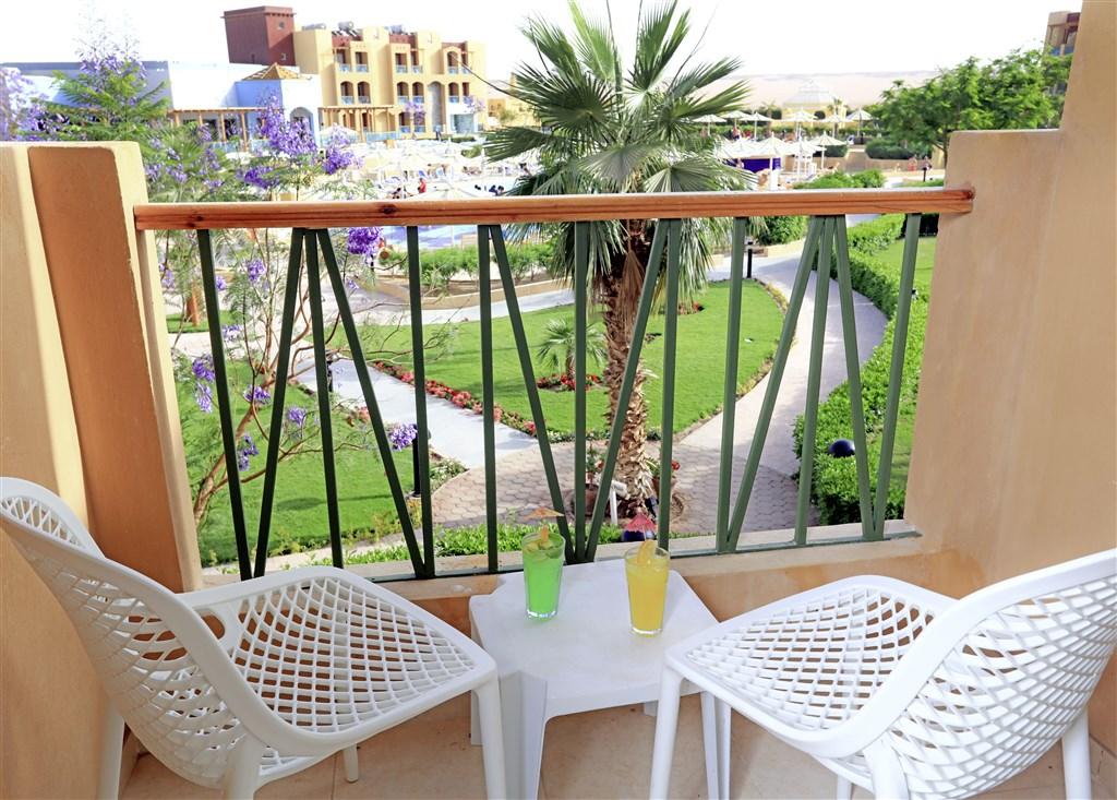Lemon & Soul Makadi Bay demnächst Erwachsenenhotel - 9 Popup navigation