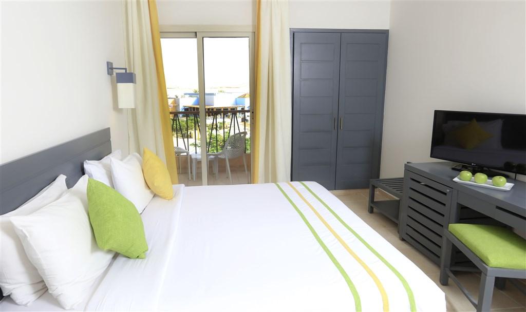 Lemon & Soul Makadi Bay demnächst Erwachsenenhotel - 10 Popup navigation