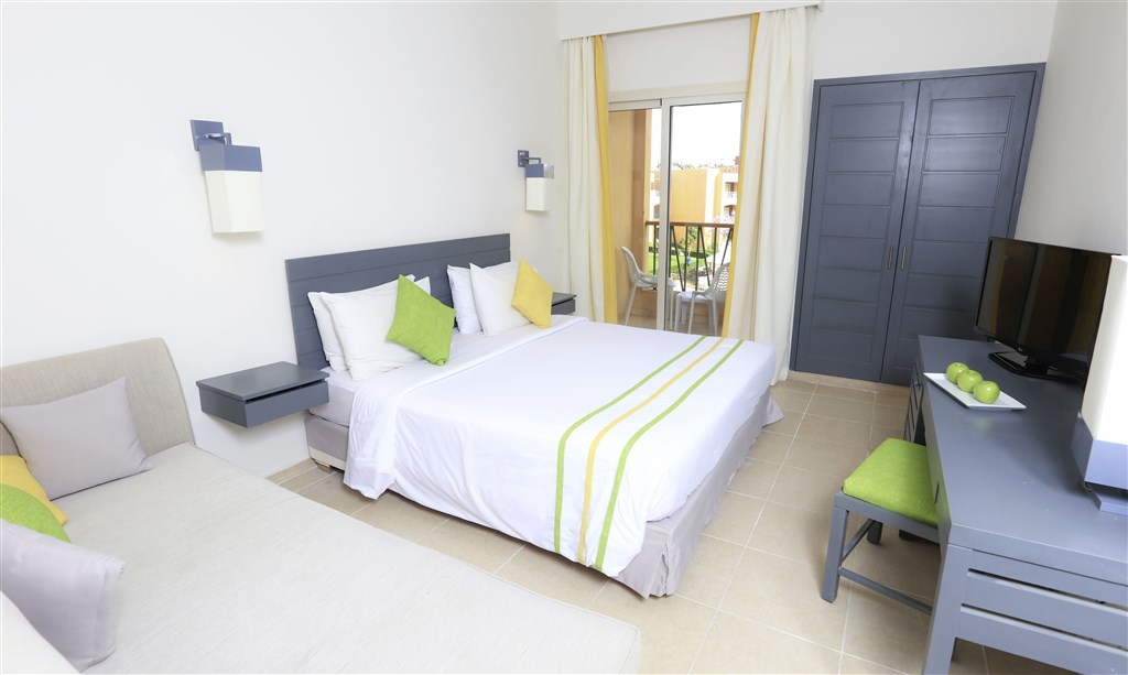Lemon & Soul Makadi Bay demnächst Erwachsenenhotel - 11 Popup navigation
