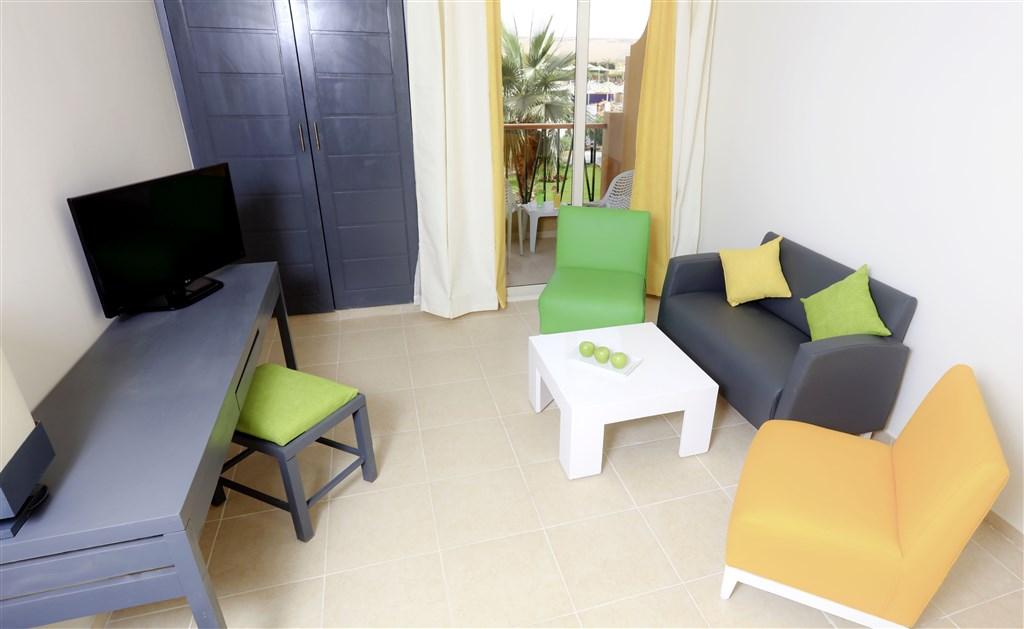 Lemon & Soul Makadi Bay demnächst Erwachsenenhotel - 12 Popup navigation