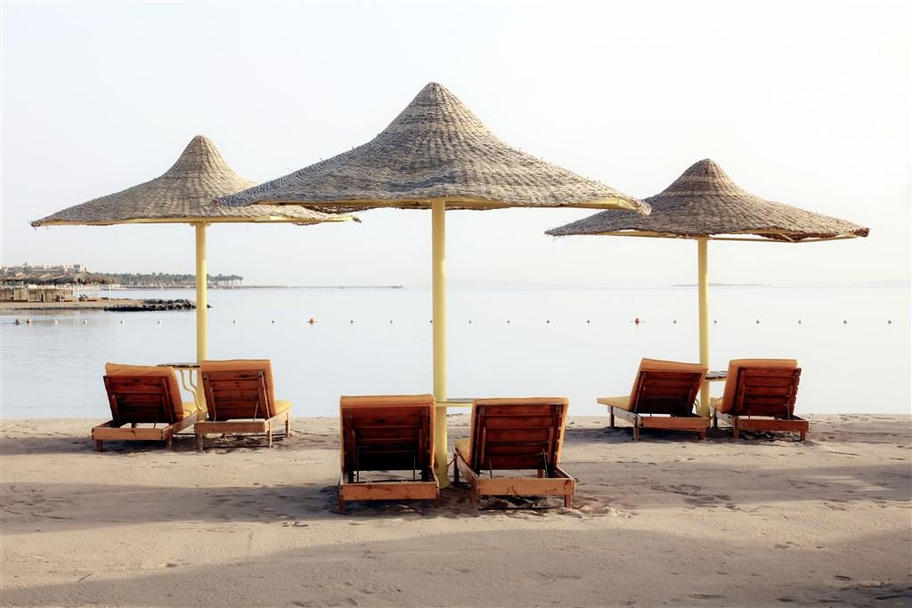 Lemon & Soul Makadi Bay demnächst Erwachsenenhotel - 19 Popup navigation