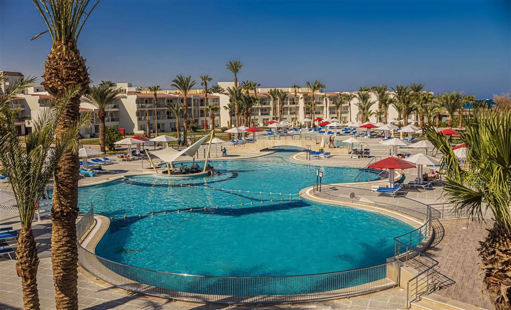 Amarina Abu Soma Resort - 35 Popup navigation