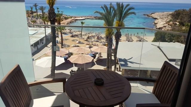 Adams Beach Hotel Deluxe Wing - 18 Popup navigation