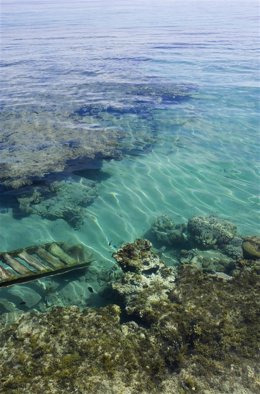 Mosaique Beach Resort Taba Heights - 1 Popup navigation