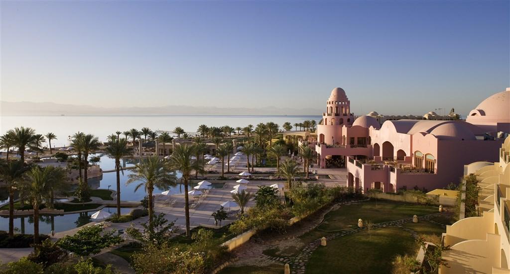 Mosaique Beach Resort Taba Heights - 11 Popup navigation