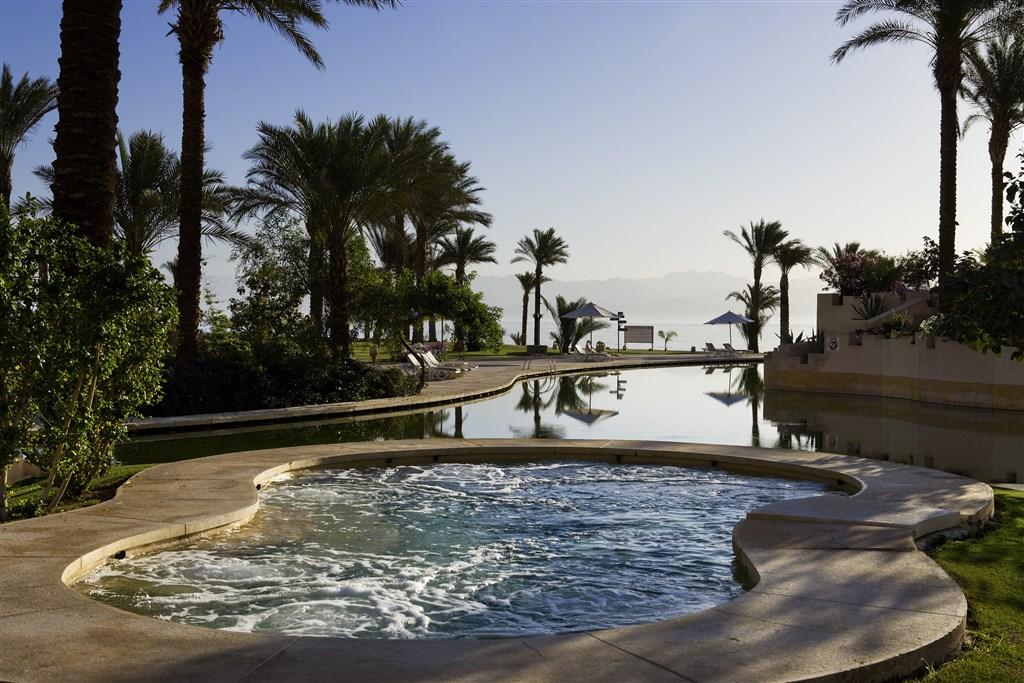 Mosaique Beach Resort Taba Heights - 19 Popup navigation