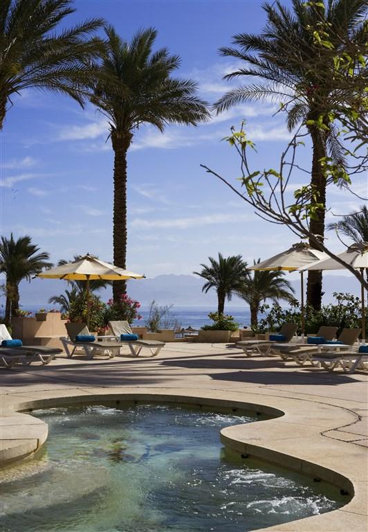 Mosaique Beach Resort Taba Heights - 20 Popup navigation