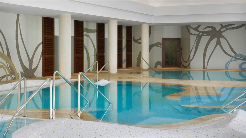 The Westin Resort Costa Navarino 1