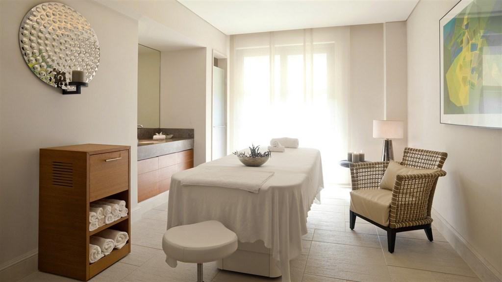 The Westin Resort Costa Navarino 4