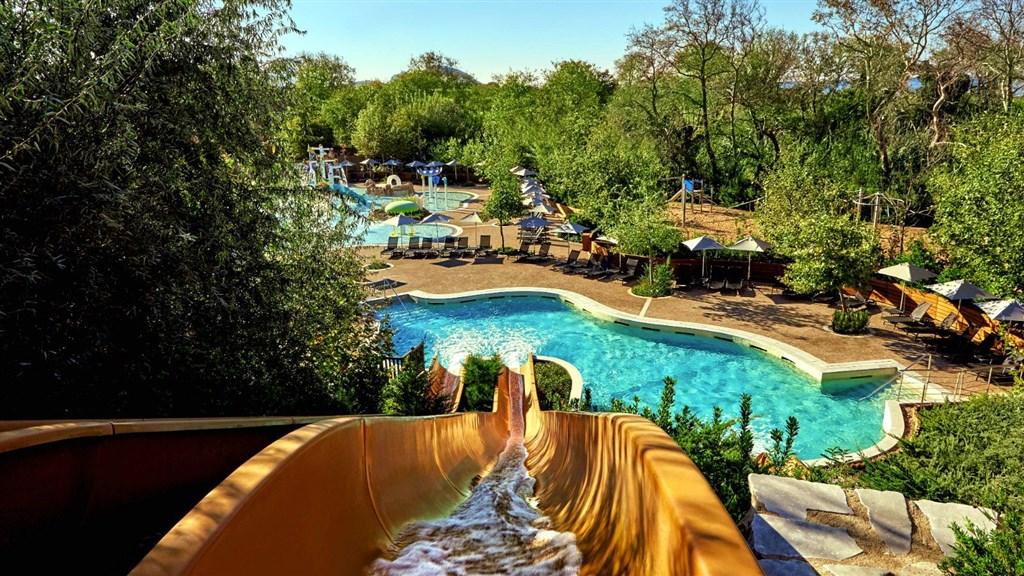 The Westin Resort Costa Navarino 9