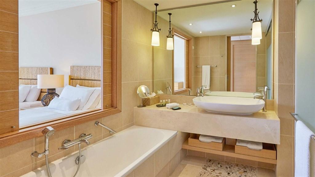 The Westin Resort Costa Navarino 13