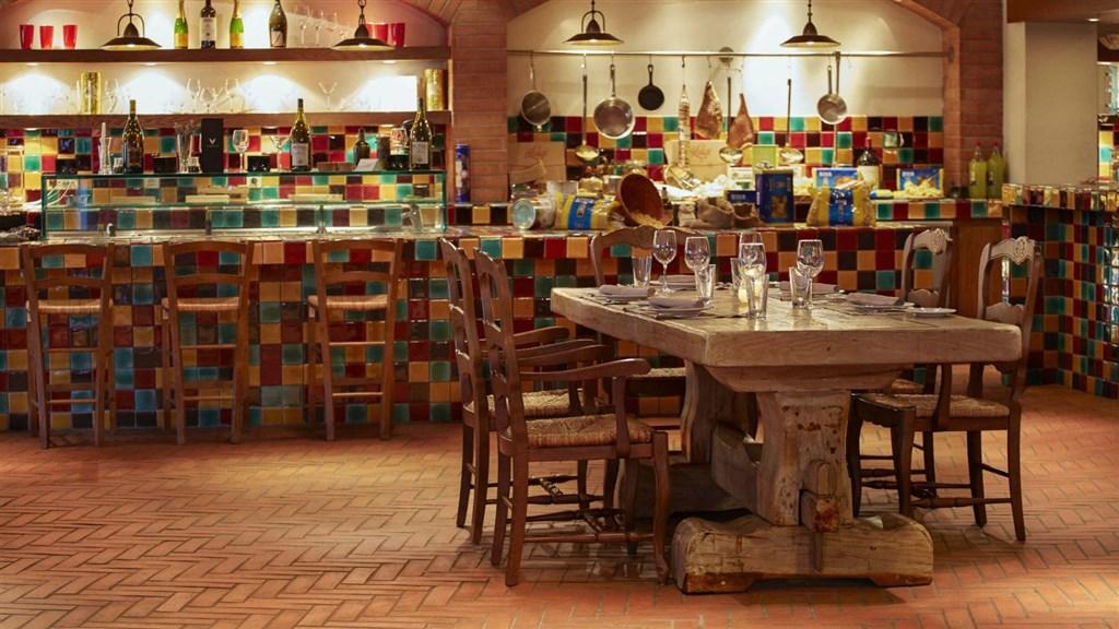The Westin Resort Costa Navarino 14