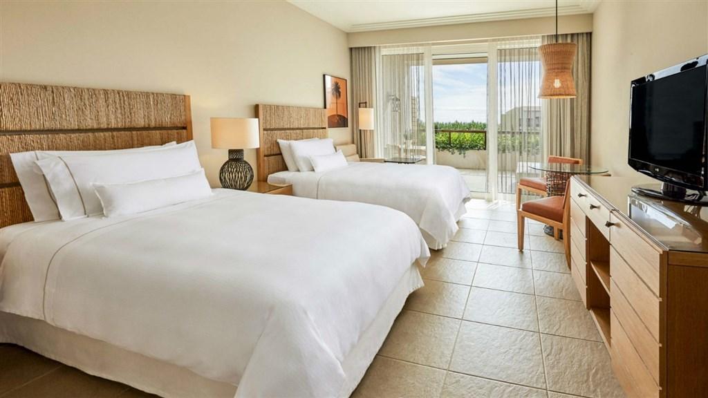 The Westin Resort Costa Navarino 15
