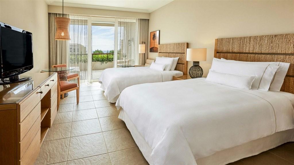 The Westin Resort Costa Navarino 16