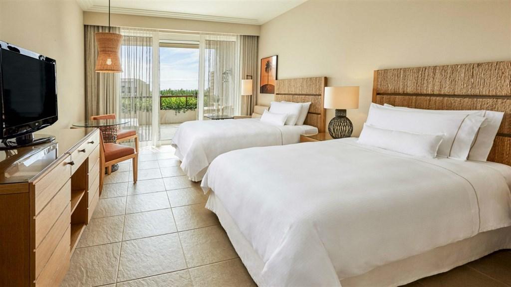 The Westin Resort Costa Navarino 19