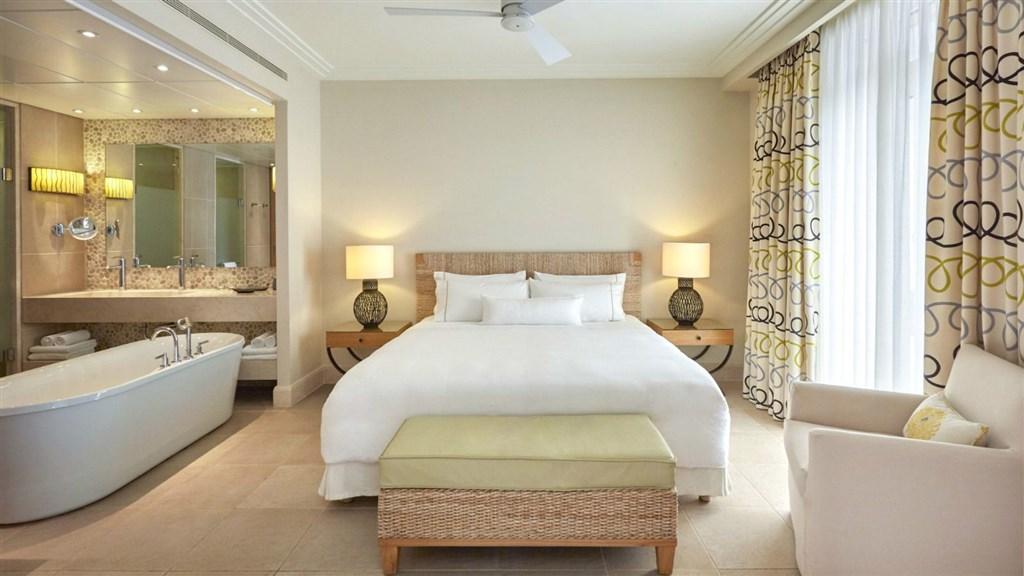 The Westin Resort Costa Navarino 20
