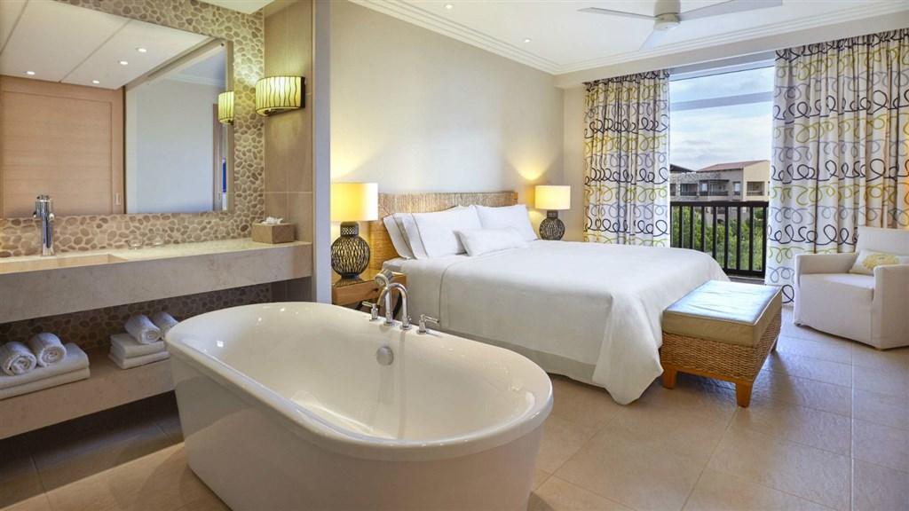 The Westin Resort Costa Navarino 21