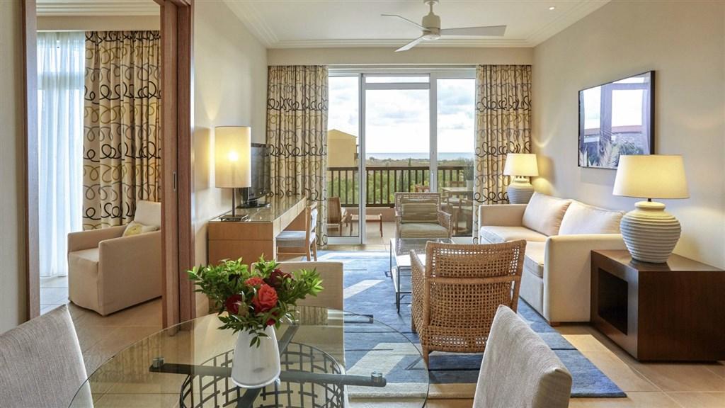 The Westin Resort Costa Navarino 22