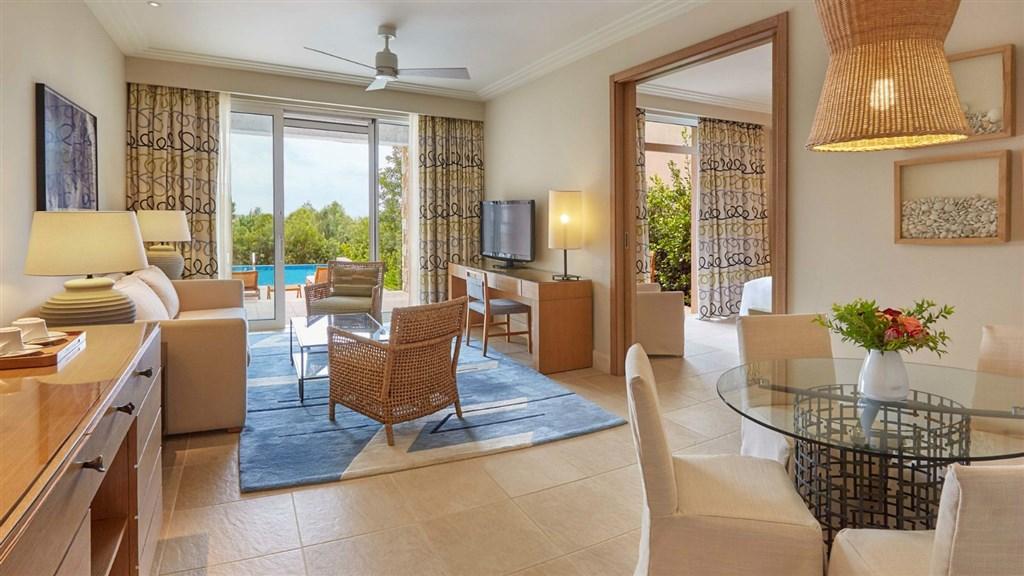 The Westin Resort Costa Navarino 23