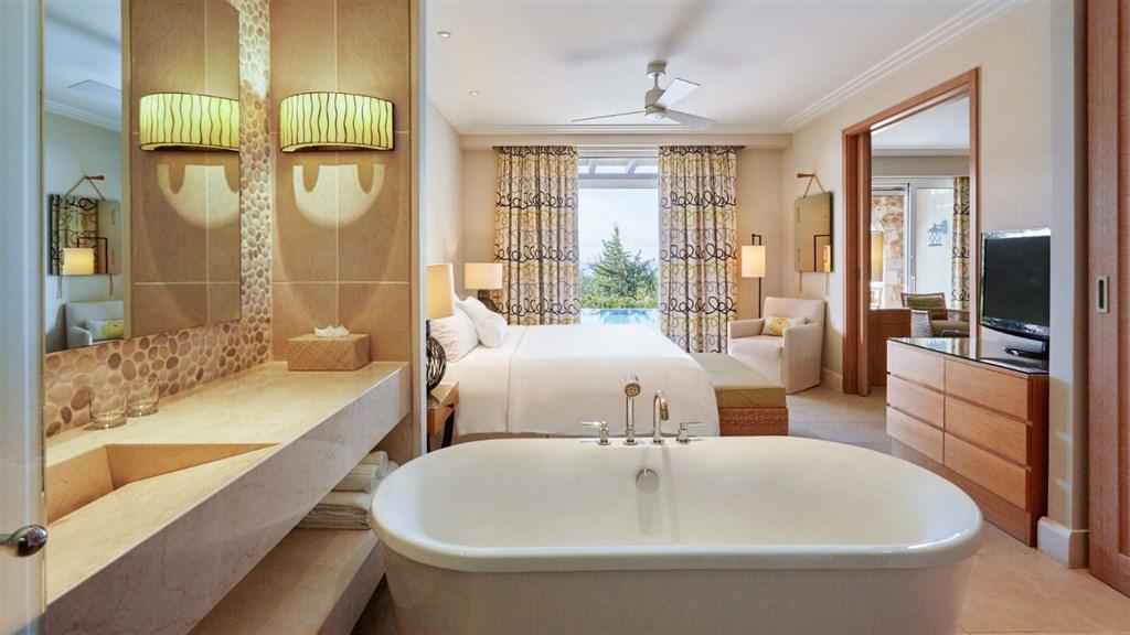 The Westin Resort Costa Navarino 24