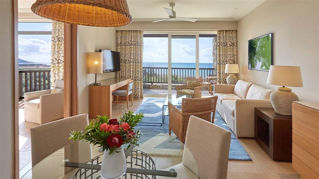 The Westin Resort Costa Navarino 25