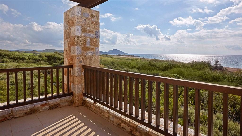 The Westin Resort Costa Navarino 26